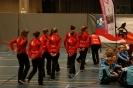 BK Teams Junioren (Dendermonde) - 10/03/2013