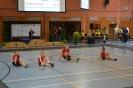 EK 2015 - Idar-Oberstein_104