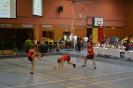 EK 2015 - Idar-Oberstein_114