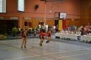 EK 2015 - Idar-Oberstein_117