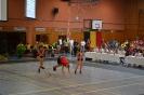 EK 2015 - Idar-Oberstein_118