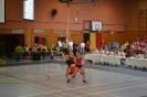 EK 2015 - Idar-Oberstein_121