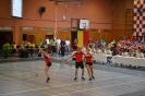 EK 2015 - Idar-Oberstein_126