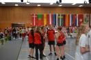 EK 2015 - Idar-Oberstein_12