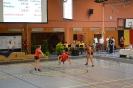 EK 2015 - Idar-Oberstein_139