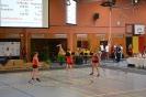 EK 2015 - Idar-Oberstein_140