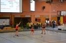 EK 2015 - Idar-Oberstein_141
