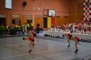EK 2015 - Idar-Oberstein_157