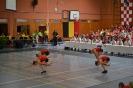 EK 2015 - Idar-Oberstein_158