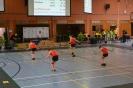 EK 2015 - Idar-Oberstein_165