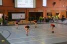 EK 2015 - Idar-Oberstein_166
