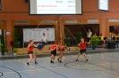 EK 2015 - Idar-Oberstein_177