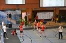 EK 2015 - Idar-Oberstein_190