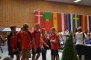 EK 2015 - Idar-Oberstein_192