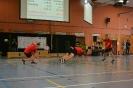 EK 2015 - Idar-Oberstein_198