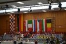 EK 2015 - Idar-Oberstein_1