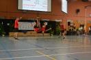 EK 2015 - Idar-Oberstein_202