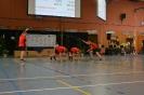 EK 2015 - Idar-Oberstein_203