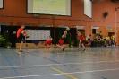 EK 2015 - Idar-Oberstein_204