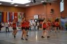 EK 2015 - Idar-Oberstein_22