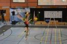 EK 2015 - Idar-Oberstein_231