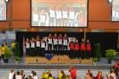 EK 2015 - Idar-Oberstein_238