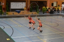 EK 2015 - Idar-Oberstein_250