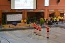 EK 2015 - Idar-Oberstein_268