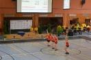 EK 2015 - Idar-Oberstein_269