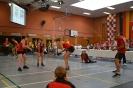 EK 2015 - Idar-Oberstein_26
