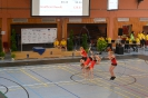 EK 2015 - Idar-Oberstein_270