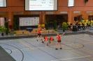 EK 2015 - Idar-Oberstein_278