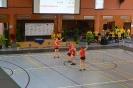 EK 2015 - Idar-Oberstein_279