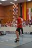 EK 2015 - Idar-Oberstein_27