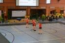 EK 2015 - Idar-Oberstein_280