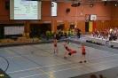 EK 2015 - Idar-Oberstein_289