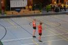 EK 2015 - Idar-Oberstein_291
