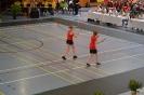 EK 2015 - Idar-Oberstein_294