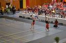 EK 2015 - Idar-Oberstein_296