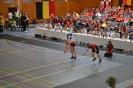 EK 2015 - Idar-Oberstein_297