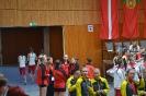 EK 2015 - Idar-Oberstein_2