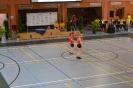 EK 2015 - Idar-Oberstein_302