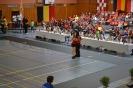 EK 2015 - Idar-Oberstein_305