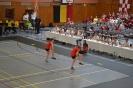 EK 2015 - Idar-Oberstein_309