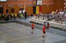 EK 2015 - Idar-Oberstein_311