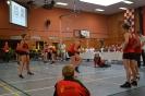 EK 2015 - Idar-Oberstein_31
