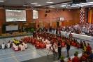 EK 2015 - Idar-Oberstein_326