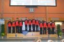 EK 2015 - Idar-Oberstein_342