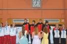 EK 2015 - Idar-Oberstein_352