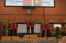 EK 2015 - Idar-Oberstein_360